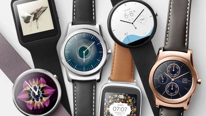 The next era for wearables: new Snapdragon Wear 2100 chip will allow thinner smartwatches