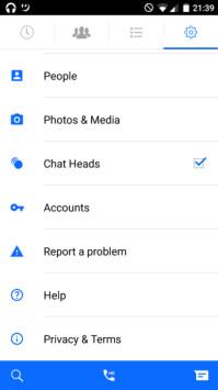 Facebook-Messenger-SMS-2