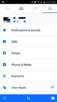 Facebook-Messenger-SMS-3
