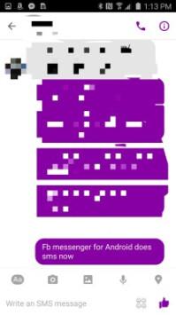 Facebook-Messenger-SMS-5