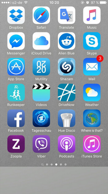 dating advice reddit app free iphone 2