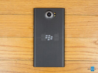BlackBerry-Priv-Passport-discount-Valentines-04.jpg