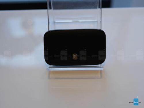 LG G5 'friends' accessories