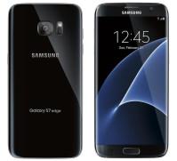 Samsung-Galaxy-S7-edge-black-gold-silver-02