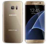 Samsung-Galaxy-S7-edge-black-gold-silver-04