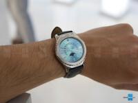 Samsung-Gear-S2-Classic-Platinum.jpg