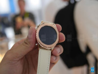 Samsung-Gear-S2-Classic-Rose-Gold-1.jpg