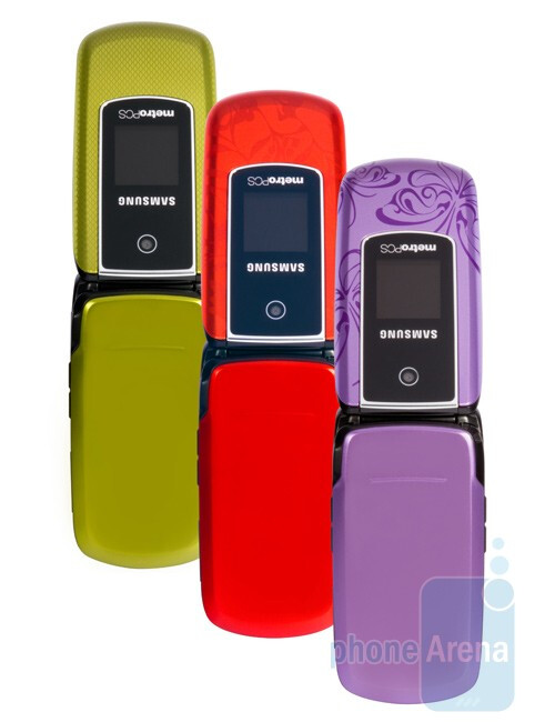 Good deals on metro pcs phones