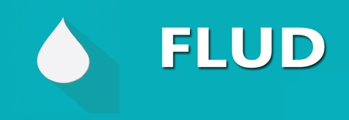 Spotlight: Flud is one of the best Android torrent clients out there