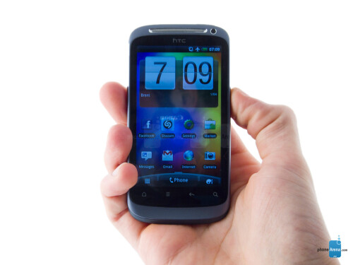 Time capsule: here are the best devices from MWC... from 5 years ago