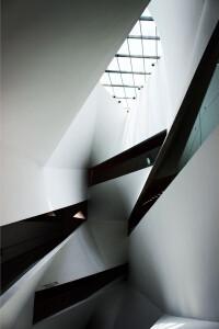 Beyond-Quad-HD-wallpapers-05
