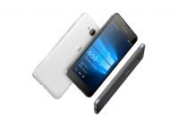 Lumia650MarketingImage-SSIM-01-1024x731