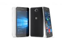 Lumia650MarketingImage-SSIM-02-1024x731
