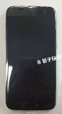 s7-edge-black-2.jpg