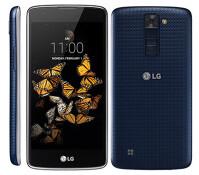LG-K81