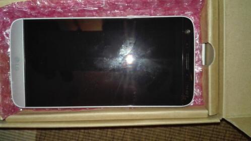 LG G5, Magic Slot accessories leak in the flesh