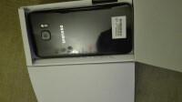 Galaxy-S7-box-3