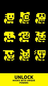 screen322x572-22