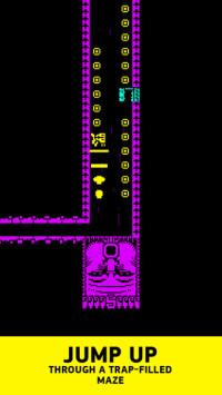 screen322x572-20