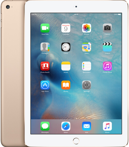 Apple could ship a record low 9.8 million tablets during its fiscal second quarter - Apple's fiscal second quarter iPad shipments could be a record low