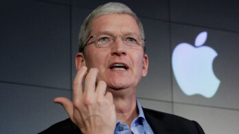 Apple protests FBI iPhone backdoor order in open letter: government is asking us to 'hack our own users'