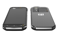 cat-s60-thermal-image-camera-3