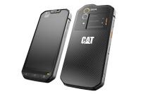 cat-s60-thermal-image-camera-7