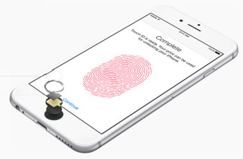 What is Apple fighting for: iPhone security, or how the FBI wants to compromise privacy for a billion people