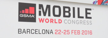 PhoneArena touches down in beautiful Barcelona: MWC 2016, here we come!