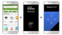 Samsung-Galaxy-S7-Unpacked-360-07