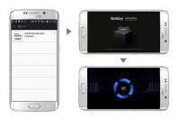 Samsung-Galaxy-S7-Unpacked-360-08
