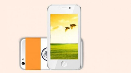 The $4 Freedom 251 smartphone's launch has been an utter trainwreck