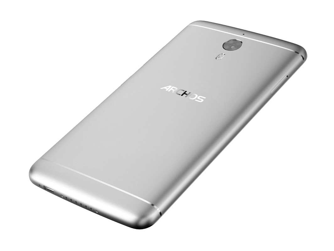 Diamond 2 Plus