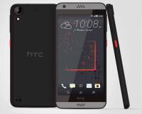 HTC-A16-01.png