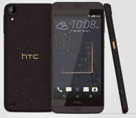 HTC-A16-02.png