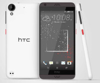 HTC-A16-03.png