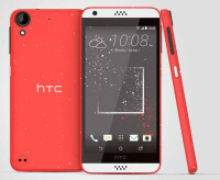 HTC-A16-04.png