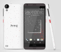 HTC-A16-05.png
