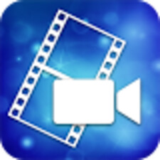 Lights, camera, action! 5 best video editing apps for Android