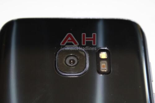 Samsung Galaxy S7 & S7 edge leaked