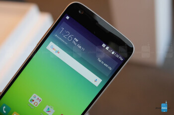 LG G5 specs review: a paradigm shift