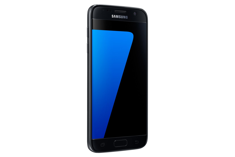 Samsung Galaxy S7 size comparison vs Galaxy S6, iPhone 6s ...