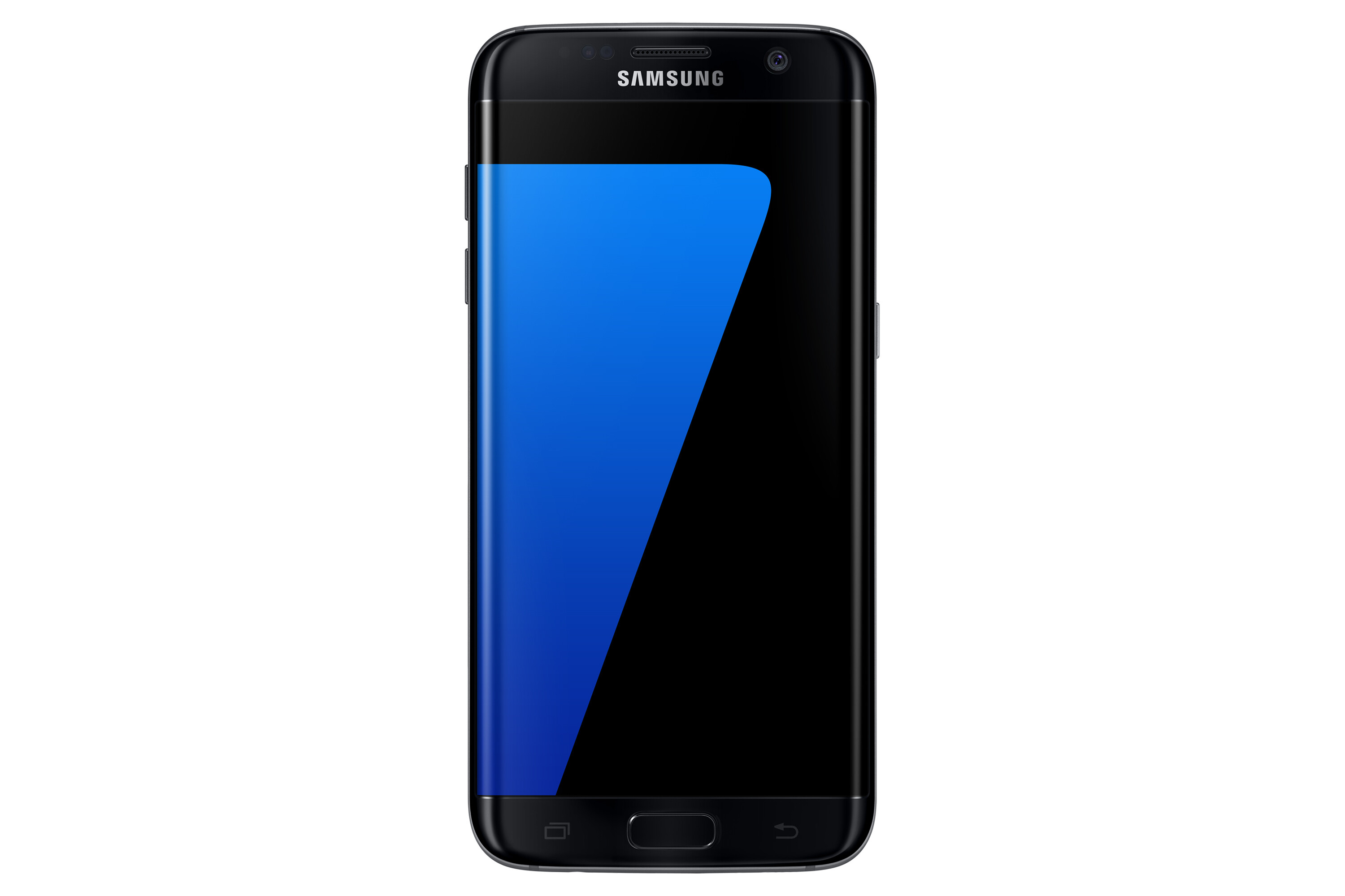 samsung galaxy s7 and s7 edge all the official images. Black Bedroom Furniture Sets. Home Design Ideas