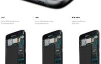 chipset-gpu-ram.jpg