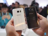 Galaxy-S7-vs-Galaxy-s6-first-look-03