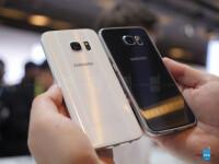 Galaxy-S7-vs-Galaxy-s6-first-look-04