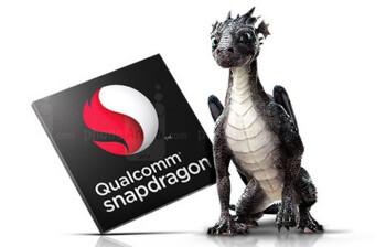 LG G5 vs LG V10: first look
