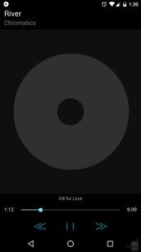 Music-Player-pick-2016-BlackPlayer