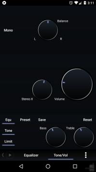 Music-Player-pick-2016-PowerAmp