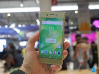 Sony-Xperia-X-hands-on-7